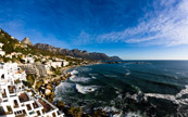 Baie Bantry, Cape Town